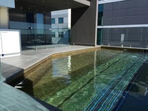 VIP Bathrooms Perth Small Bathroom Renovations WA Small Lap Pool Tiling Apartment