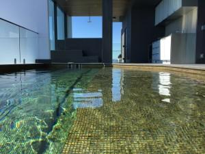 VIP Bathrooms Perth Small Bathroom Renovations WA Plunge Pool Design