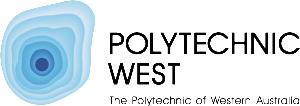 PolytechnicWest_ Logo