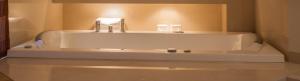 Perth Contemporary Bathroom Renovation Ideas Double Bath