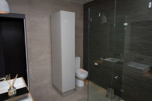Bathroom Renovations Perth - Renovation Company - VIP Bathrooms - Small Bathroom Renovators