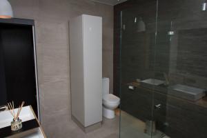 Bathroom Renovations Perth - Renovation Company - VIP Bathrooms - Small Bath Renovators