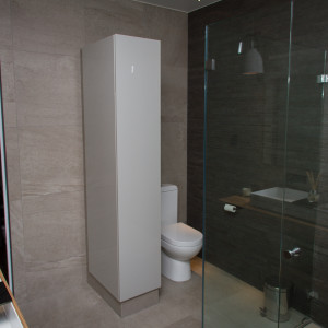 Bathroom Renovations Perth - Renovation Company - VIP Bathrooms - Small Bath Renovators