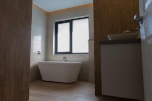 Bathroom Renovations Perth - Renovation Company - VIP Bathrooms - Small Bath Design