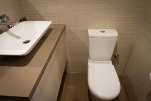Bathroom Renovations Perth - Renovation Company - VIP Bathrooms - Small Toilet Renovators WA