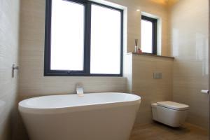 Small Bathroom Renovations Perth - Renovation Company - VIP Bathrooms - Small Bath