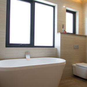 Small Bathroom Renovations Perth - Renovation Company - VIP Bathrooms - Small Bath