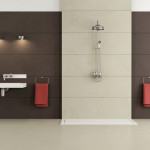 Small Bathroom Renovation Ideas Inspirations Perth VIP Bathrooms Contemporary Clean Minimalist Look