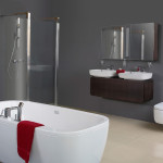 Small Bathroom Renovation Ideas Inspirations Perth VIP Bathrooms Contemporary 1