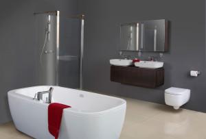 Small Bathroom Renovation Ideas Inspirations Perth VIP Bathrooms Contemporary 1