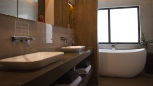 Contact VIP Bathrooms Remodelling Renovation Perth WA Remodel Idea 1