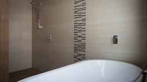 Contact VIP Bathrooms Remodelling Renovation Perth WA Remodel Idea 2