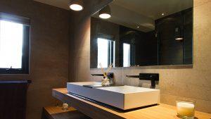 Contact VIP Bathrooms Remodelling Renovation Perth WA Remodel Idea 3