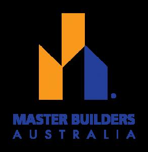 Master Builders of Australia   VIP Bathroom Renovations is a member