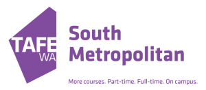 South Metropolitan TAFE Western Australia Affiliate Apprenticeships Perth | VIP bathroom Renovations Perth