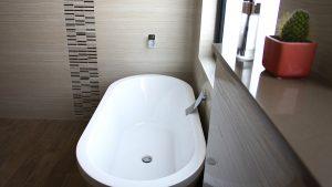 VIP bathroom Renovation Company Perth WA Bath Makeover 1