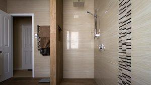 VIP bathroom Renovation Company Perth WA Bath Makeover 2