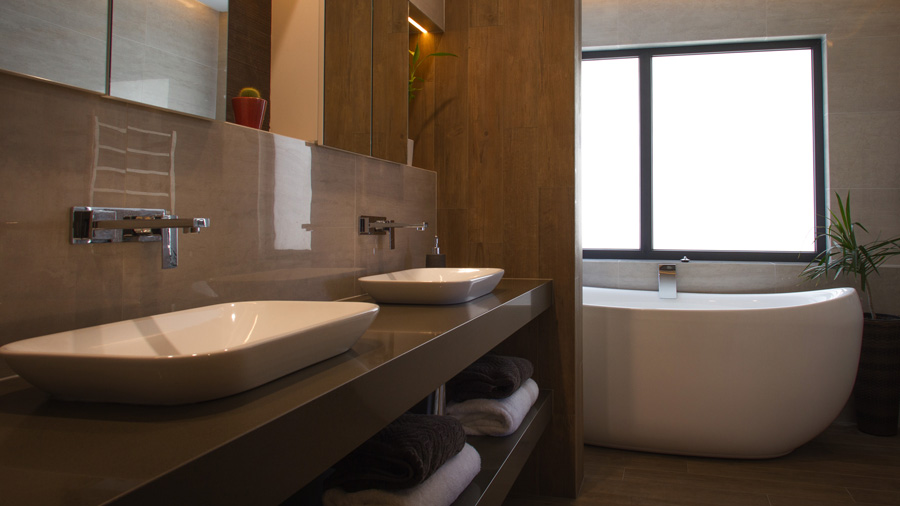 VIP Bathroom Renovations Perth Renovators Company WA