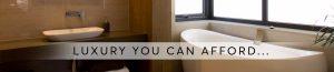 VIP Bathroom Renovations Perth, WA   Perth's Premier Bathroom Renovation Company   WA's Best bathroom Renovators