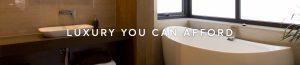 VIP Bathroom Renovations Perth, WA | Perth's Premier Bathroom Renovation Company | WA's Best bathroom Renovators