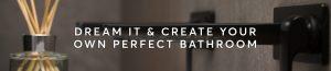 VIP Bathrooms - The Bathroom Renovators in Perth WA