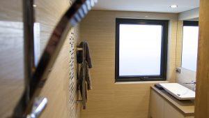 Bathroom Renovators Perth | VIP Bathrooms | Small Bathroom Renovation Detail 1