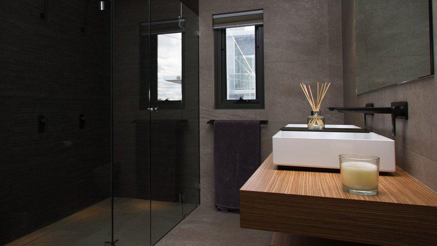 Bathroom Renovations Perth WA VIP Bathroom Renovators