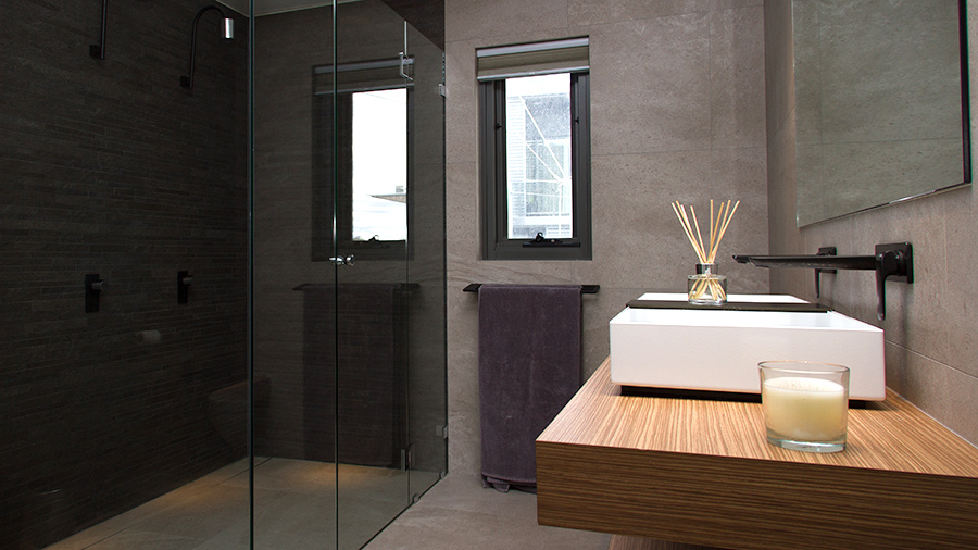 Bathroom Tiling Services Perth VIP Bathrooms WA