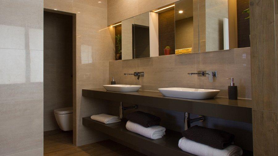 Bathroom Renovation Tips Perth WA VIP Bathrooms